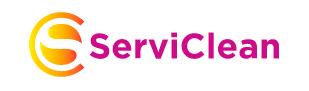 ServiClean - Empresa de servicios de Limpieza
